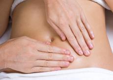abdominal_massage2